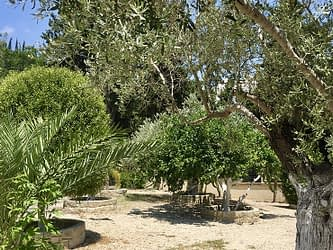 Cyprus – the land of Apostle Barnabas and gateway to Apostle Paul Missionary journeys