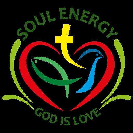 Soul Energy Life